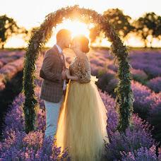 Wedding photographer Victor Chioresco (victorchioresco). Photo of 05.07.2016