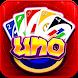 Uno - Game Uno - Game Ono - Bài Uno - Chơi Uno