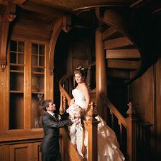 Wedding photographer Tatyana Cherepanova (TCherepanova). Photo of 24.08.2014