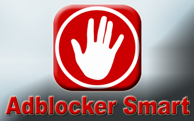Adblocker Smart