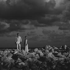 Wedding photographer Agus Mahardika (himynameisdick). Photo of 14.06.2017