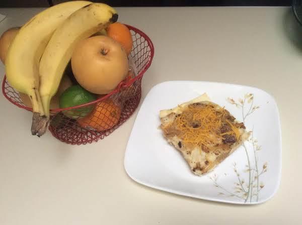Pierogi Lasagna Recipe