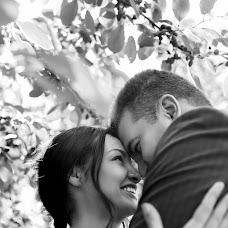 Wedding photographer Aleksandr Gomenyuk (Gomeniuk). Photo of 24.05.2016