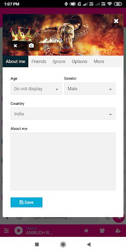 stranica za upoznavanje tamilica besplatno online upoznavanje dreadlocks