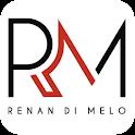 Renan Di Melo icon