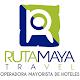 Download Ruta Maya Travel - Reservaciones For PC Windows and Mac
