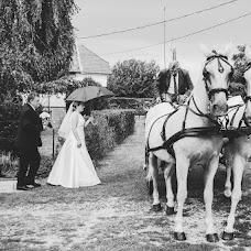 Esküvői fotós Gabriella Hidvegi (gabriellahidveg). Készítés ideje: 09.12.2018