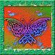 Unique Calligraphy Design Download for PC Windows 10/8/7