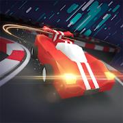 Danger Racing
