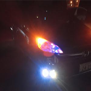 ステップワゴン RG1 のカスタム事例画像 まいりーさんの2019年01月07日19:31の投稿