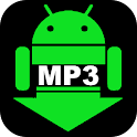 Apps for MP3 Downloader icon