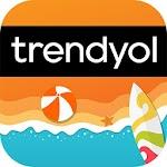 Trendyol - Moda & Alışveriş 3.18.0.355
