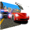 Real Police Car chase 2017: crime city simulator file APK Free for PC, smart TV Download