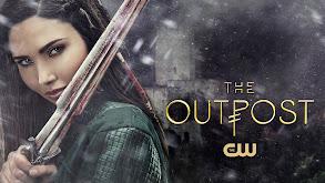 The Outpost thumbnail