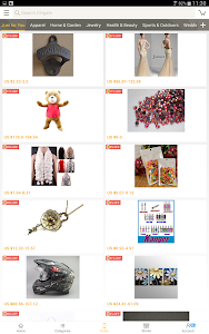 DHgate-Shop Wholesale Prices screenshot 8