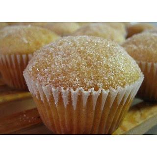 Cupcake With Plain Flour Recipes