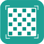 Chessify - Chess live! Scan, analyze, play.