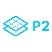 PowerPal by P2