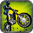 Trial Xtreme Free logo