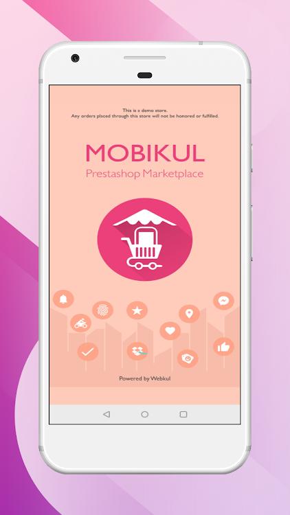 A Zoosk online társkereső és randialkalmazás, ahol a közeledben élő társkeresők között.
