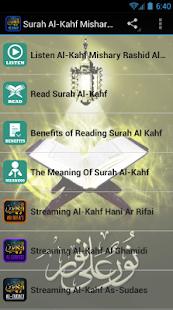 Ya Rashid Benefits
