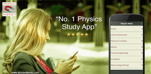 Physics Notes - Apps on Google Play