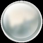 Çıtçıt Balon - Naylonlu Balon Simülasyonu Icon
