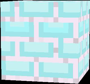 Cute~Brick~Block