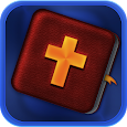 Bible Trivia Quiz Game apk