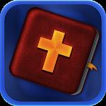 Bible Trivia Quiz Game Icon