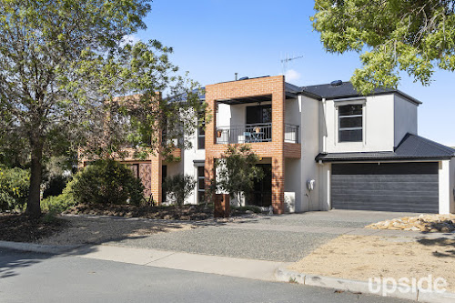 Photo of property at 20 Angora Street, Harrison 2914