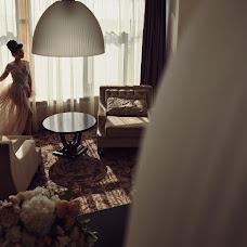 Wedding photographer Mariya Orekhova (Maru). Photo of 28.08.2018