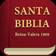 App Santa Biblia Gratis - Biblia Reina-Valera 1909 APK for Windows Phone