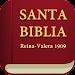 Santa Biblia Gratis - Biblia Reina-Valera 1909 Icon