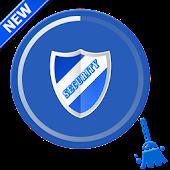 antivirus For 360 security