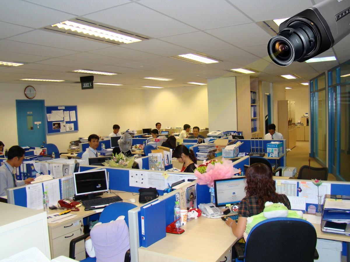 C:\Users\QUOCHIEU\Desktop\phat-hien-sai-sot-trong-cong-viec-qua-camera-quan-sat.jpg