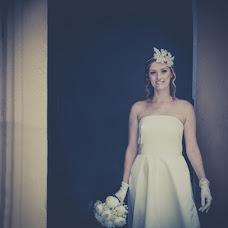 Wedding photographer Giuseppina Iannolino (grfotografia). Photo of 09.05.2017