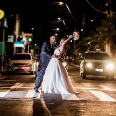 Wedding photographer Ivan Fragoso (IvanFragoso). Photo of 19.05.2015
