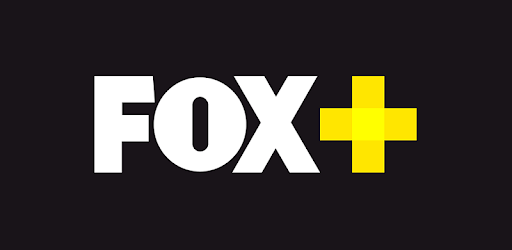 FOX+ for PC