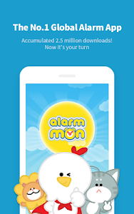 AlarmMon - Free Alarm Clock 8.1.0.js