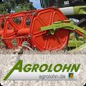 Agrolohn icon