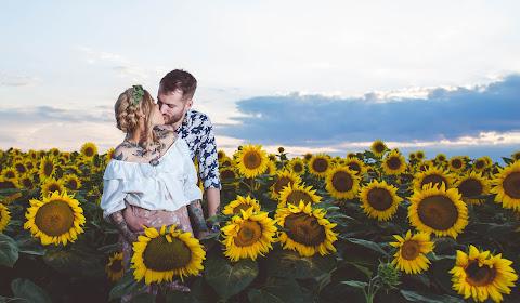 Fotograful de nuntă Constanta (AndreeaIon). Fotografie la: 22.10.2018