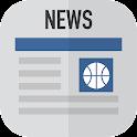 BIG Memphis Basketball News icon