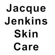 Jacque Jenkins