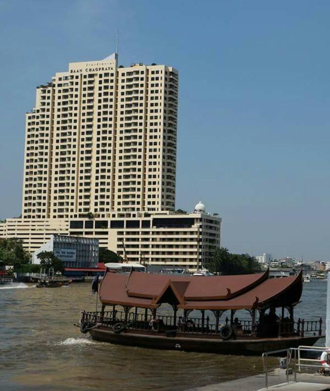 Thailandia di babi72