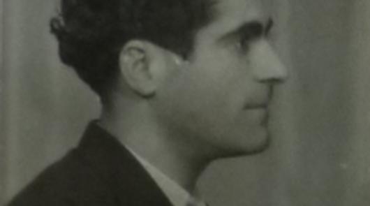 Antonio Muñoz Zamora, Superviviente 90.009