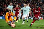 'Bayern en Neuer op ramkoers, Engelse topclub ligt op de loer om doelman binnen te halen'