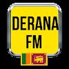 FM Derana Radio APK
