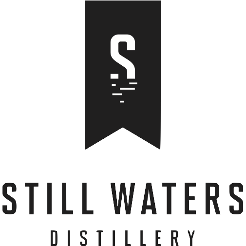 Logo for Stillhouse