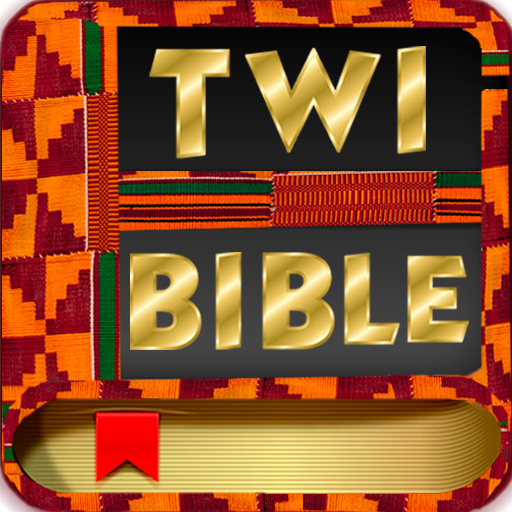 Twi Bible - Apps on Google Play